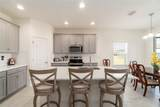 407 Bellissimo Place - Photo 11