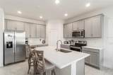 407 Bellissimo Place - Photo 12