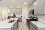 407 Bellissimo Place - Photo 13