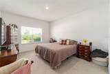 407 Bellissimo Place - Photo 14