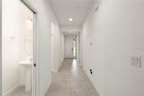 407 Bellissimo Place - Photo 19
