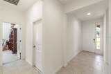 407 Bellissimo Place - Photo 20