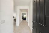 407 Bellissimo Place - Photo 4