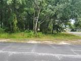 0 Cedar Road - Photo 1