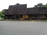 5590 Avenue G - Photo 3