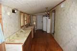 126 W Bannerville Rd - Photo 17