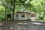126 W Bannerville Rd - Photo 21