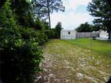 35210 Forest Lake Road - Photo 29
