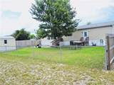 35210 Forest Lake Road - Photo 32