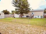 35210 Forest Lake Road - Photo 33