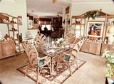 35210 Forest Lake Road - Photo 4