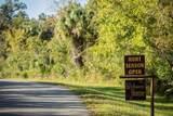 32801 Us Highway 441 - Photo 21