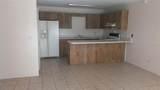 2095 43RD Street - Photo 3