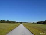 Lot 3 111 LANE Road - Photo 18