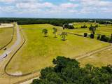 Lot 2 15TH CT RD - Photo 1