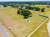 Lot 16 15TH CT RD - Photo 1