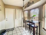 6000 112TH PLACE Road - Photo 11
