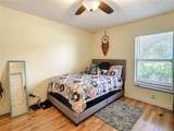 6000 112TH PLACE Road - Photo 12