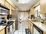 6000 112TH PLACE Road - Photo 13