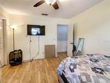 6000 112TH PLACE Road - Photo 14
