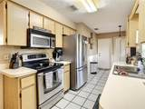 6000 112TH PLACE Road - Photo 16