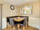 6000 112TH PLACE Road - Photo 18