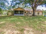 6000 112TH PLACE Road - Photo 28