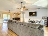 6000 112TH PLACE Road - Photo 9
