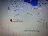 11419 G Martinelli Boulevard - Photo 3