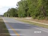 TBD Marion Oaks Course - Photo 10