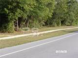 TBD Marion Oaks Course - Photo 2