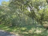 9447 Irondale Road - Photo 7