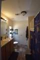 130 139TH Terrace - Photo 10