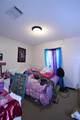 130 139TH Terrace - Photo 12