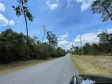 2420 156TH LOOP - Photo 1