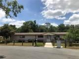 TBD Shorewood Drive - Photo 9