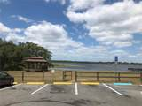 TBD Shorewood Drive - Photo 5