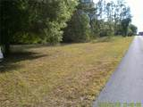Audubon Avenue - Photo 6