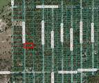 Lot 23 Ridgewood Road - Photo 2