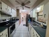 3001 159TH LANE Road - Photo 5