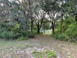 5788 Riverbend Road - Photo 2