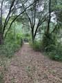 5788 Riverbend Road - Photo 3