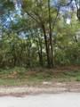 TBD 51 Lane - Photo 2