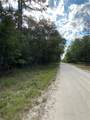 TBD 51 Lane - Photo 4