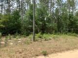 0 52 LANE Road - Photo 1