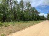 0 52 LANE Road - Photo 2
