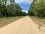 0 52 LANE Road - Photo 3
