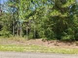 11614 Condor Drive - Photo 7