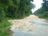 Eagles Nest Road - Photo 2