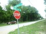 Eagles Nest Road - Photo 3
